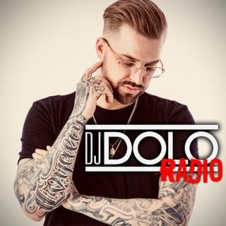 DJ DOLO Radio