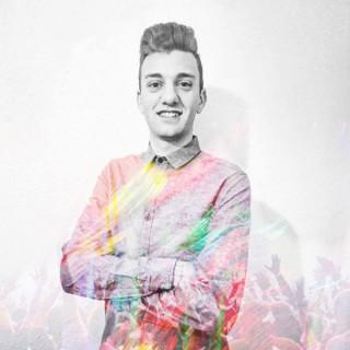 DJ JaR Oficial - Remixes