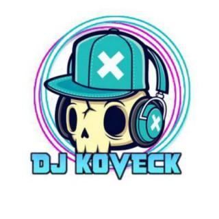 DJ KOVECK