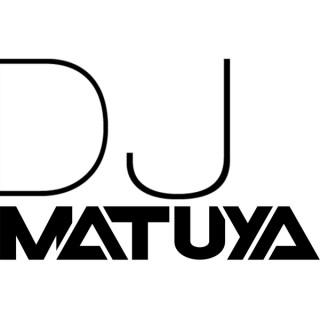 DJ MATUYA