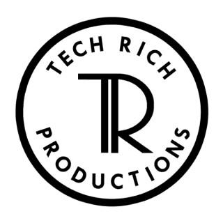 DJ Tech Rich Mixes