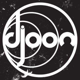 Djoon Club Podcasts