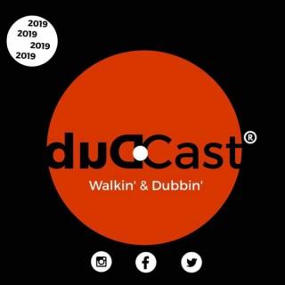 Dub Cast