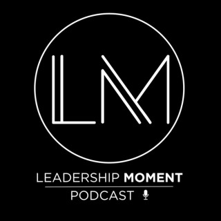 Leadership Moment | Foundational Missions