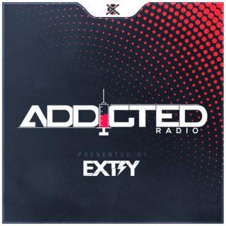 EXTSY's Addicted Radio