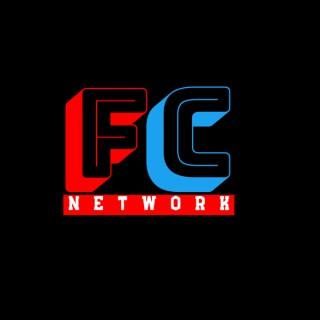 FC Network