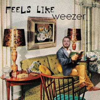 Feels Like Weezer