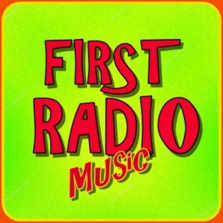 FirstRadio Music