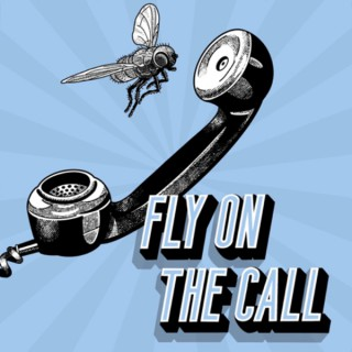 Fly On The Call - Candid Conversations on Music