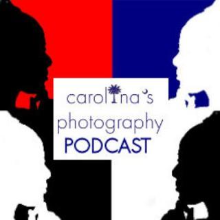 Carolina's Photography Podcast