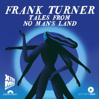 Frank Turner's Tales From No Man's Land