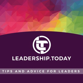 Leadership Today Podcast