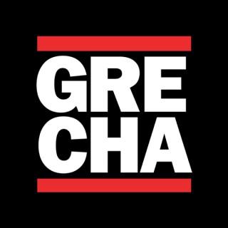 Grechafunk Show