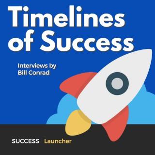 Leadership, Politics & Business - Timelines of Success