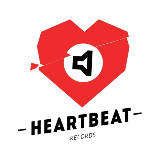Heartbeat Records Podcast