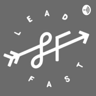 LeadFast Weekly