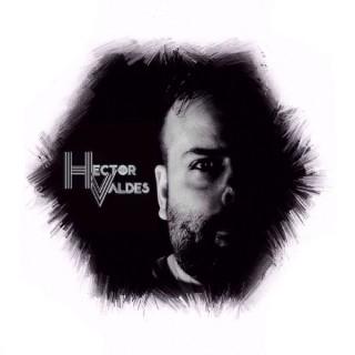 Hector Valdes/Hector V/Hectinek