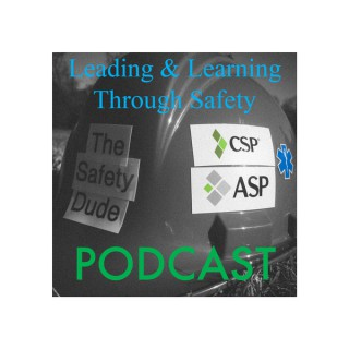 Leading and Learning Through Safety