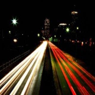 Highway Of DevoteeS