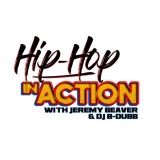 Hip Hop In Action