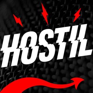 Hostil Podcast
