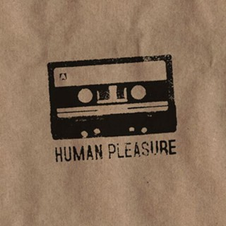 Human Pleasure radio
