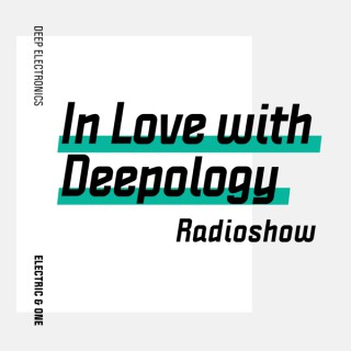 In Love with Deepology