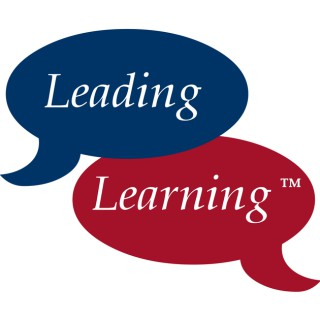 Leading Learning  - The Show for Leaders in the Business of Lifelong Learning, Continuing Education, and Professional Develop