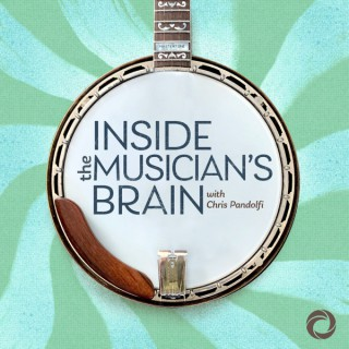 Inside the Musician's Brain