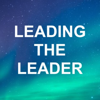 Leading The Leader