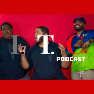 ITC Podcast