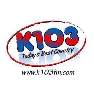 K103 Podcast