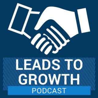 Leads To Growth
