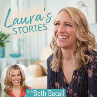 Laura's Stories