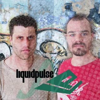 Liquid Pulse Radio