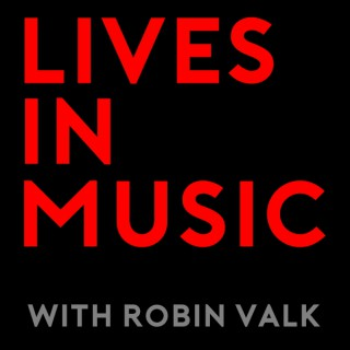 Lives in Music