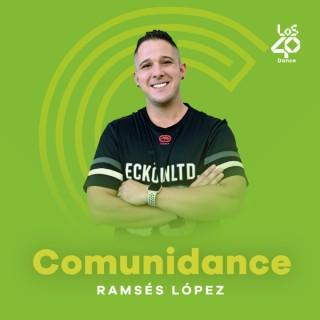 LOS40 Comunidance