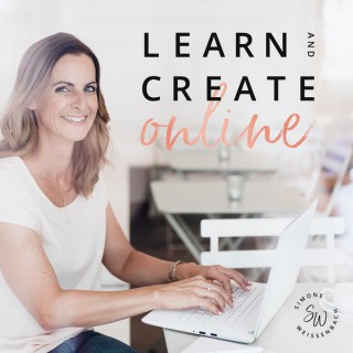 LEARN and CREATE online
