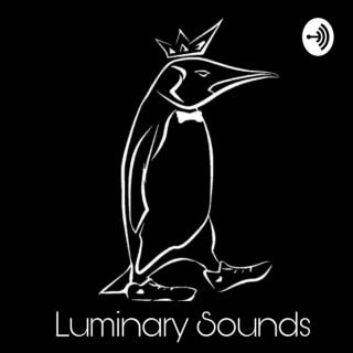 Luminary Sounds
