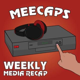 Meecaps Podcast