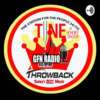 MIGHTY G FORCE RADIO SOUL LLC THE STATION FOR THE PEOPLE