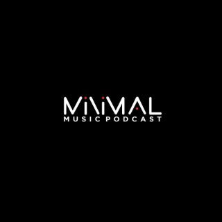 Minimal Music Podcast