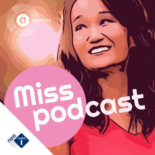 Miss Podcast