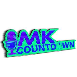 MK countdown
