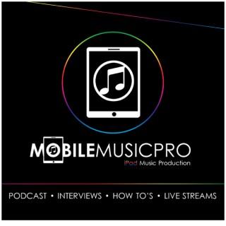 MobileMusicPro Channel