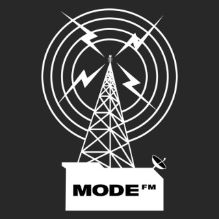 Mode FM Podcasts