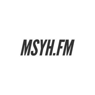 MSYH.FM