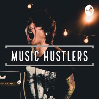 Music Hustlers