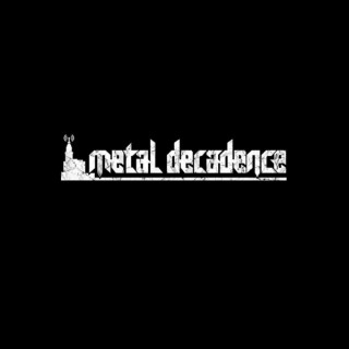 Métal Décadence