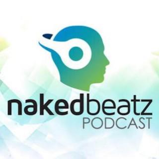 Nakedbeatz Podcast